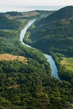 Над река Ропотамо