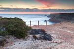 Югозападно Португалско крайбрежие