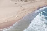 Португалски плаж