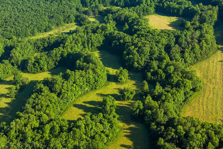 Ловен парк Ропотамо