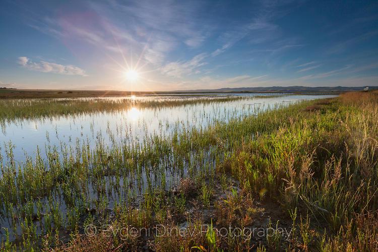 atanasovsko-ezero