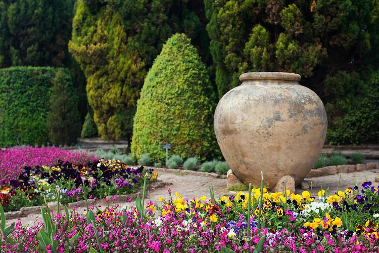 Балчишка градина