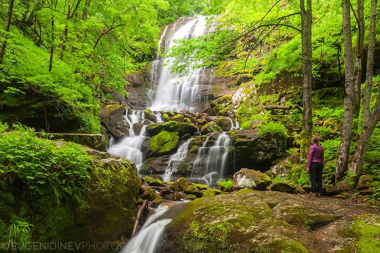 Чипровски водопад