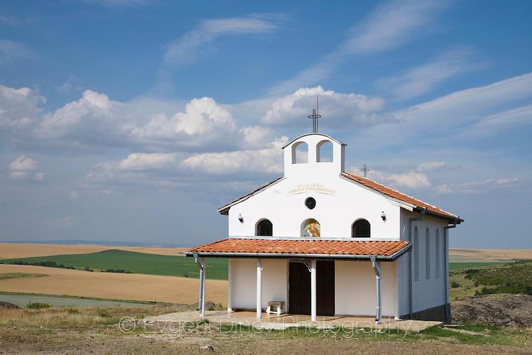 Църква Свети Георги Победоносец