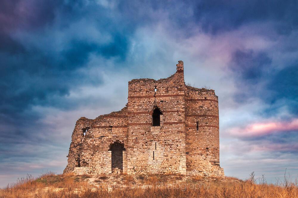 Кула Букелон