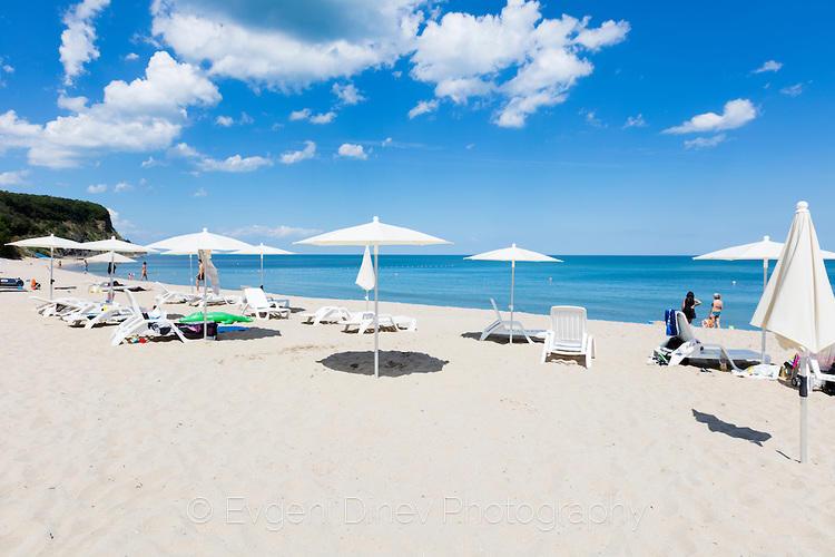 Плаж Вая
