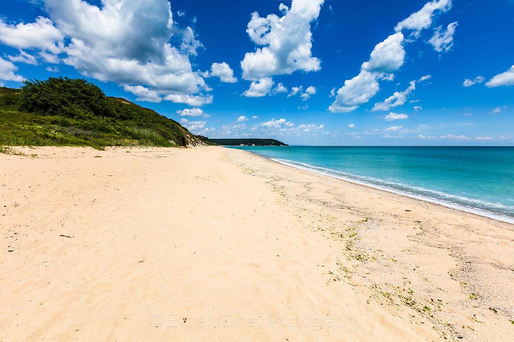 Плаж Карадере