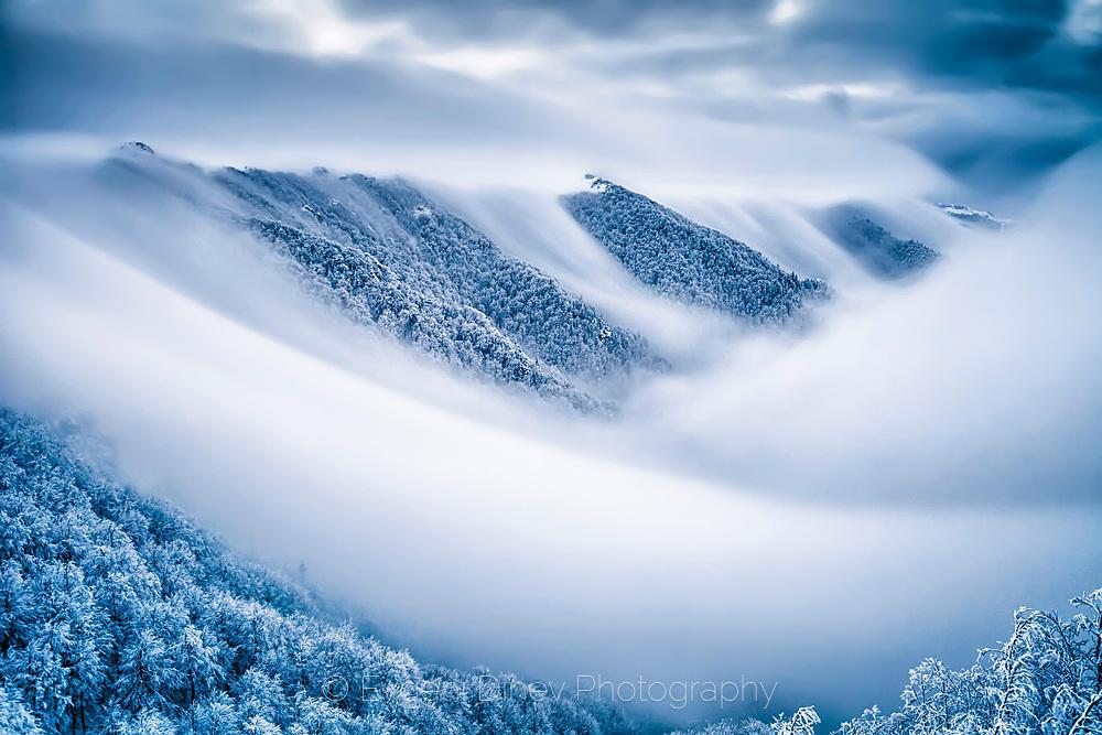 Царство на облаците