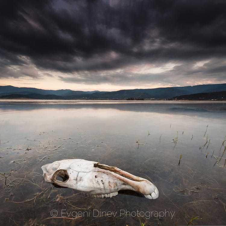 lake_of_dead