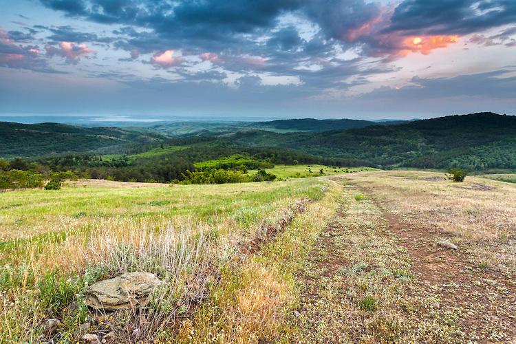 Бургаски околия