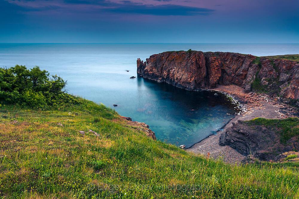 Странджанско крайбрежие