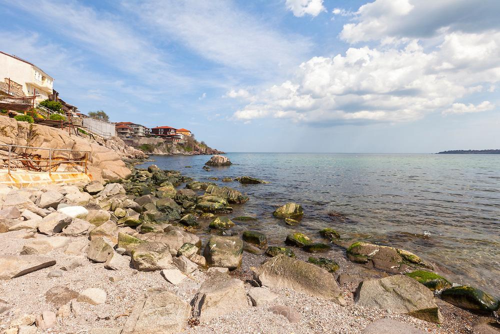 Созополско крайбрежие