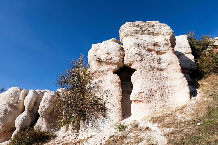 Каменни любовници