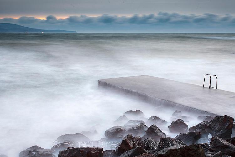 Невидимата вълна
