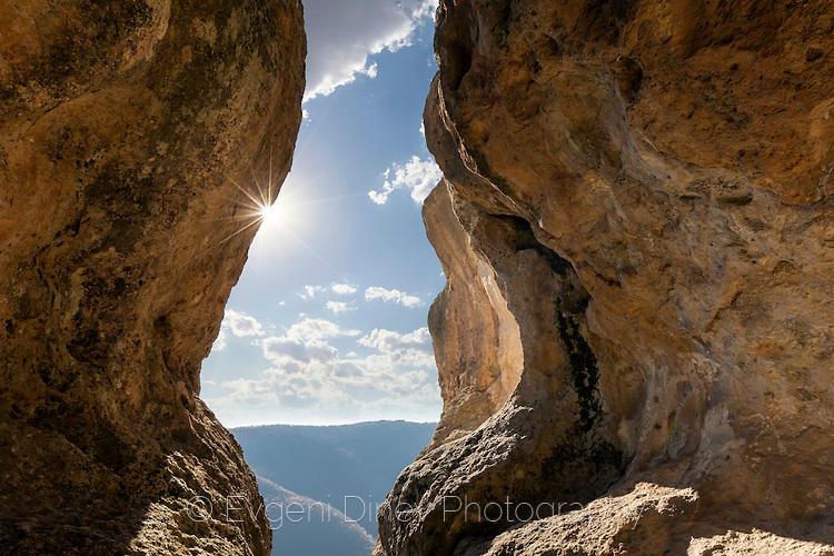 Тракийски скали