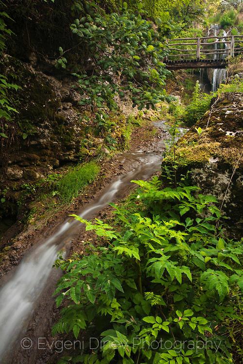 Зараповска река