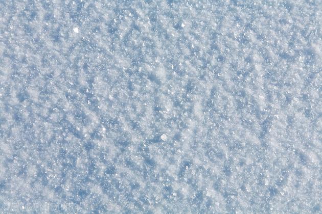 Текстура на сняг